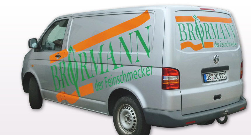 bulli-Broermann-1-a