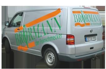 bulli-Broermann-1