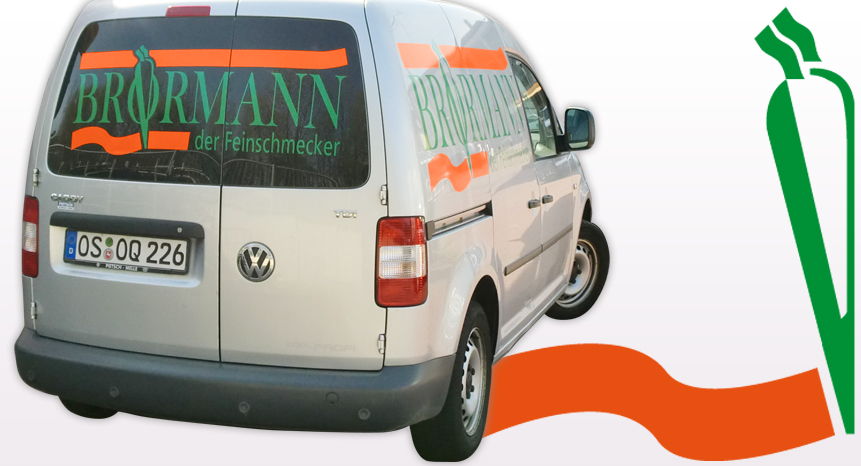 caddy-Broermann-1-a