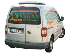 caddy-Broermann-1