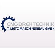 cnc-drehtechnik