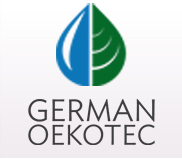 german-oekotec