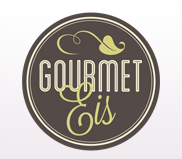 gourmeteis