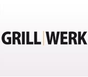 grillwerk