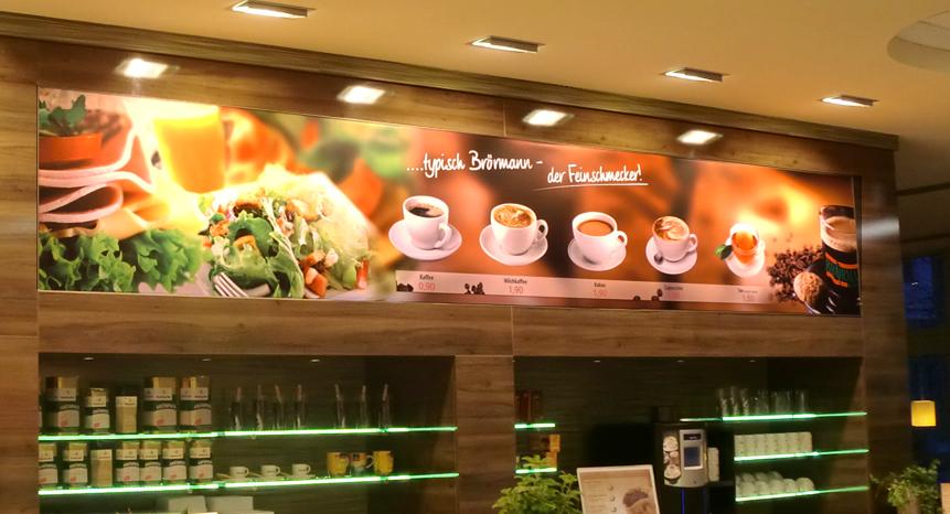 kaffeetafel-Broermann-1-a