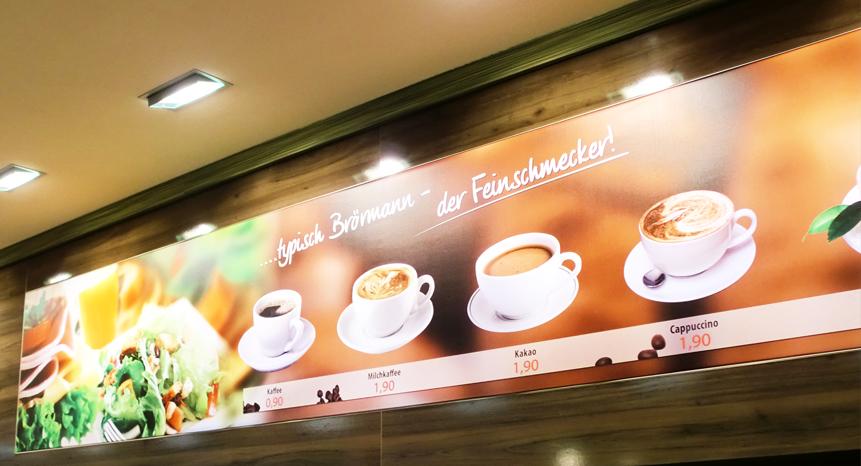 kaffeetafel-Broermann-1-b