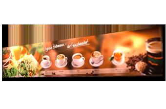 kaffeetafel-Broermann-1