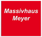 massivhausmeyer