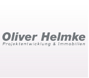 oliverhelmke
