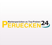 Peruecken24.de GmbH