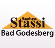stassi2