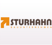 sturhahn