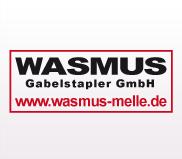 wasmus