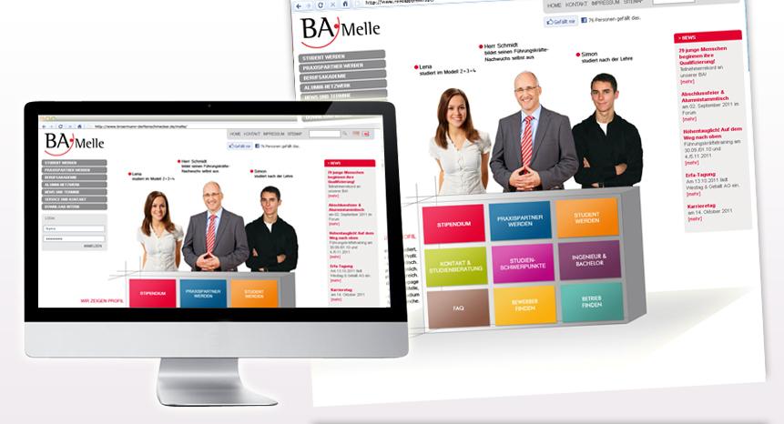 web-BA-Melle-1-a
