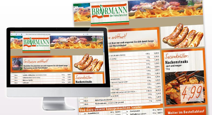 web-Broermann-2-a