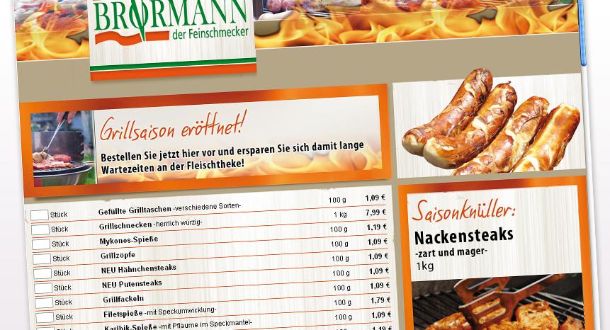 web-Broermann-2-b