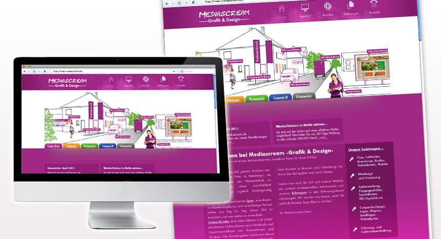 web-Mediascream-1-a