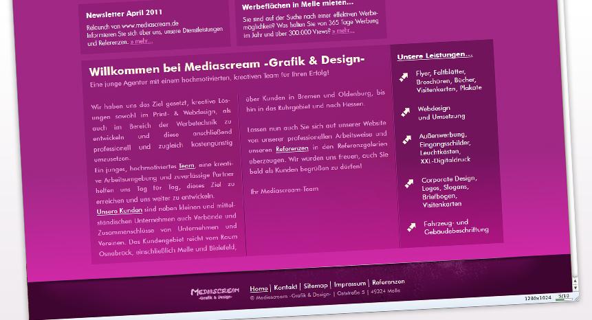 web-Mediascream-1-c
