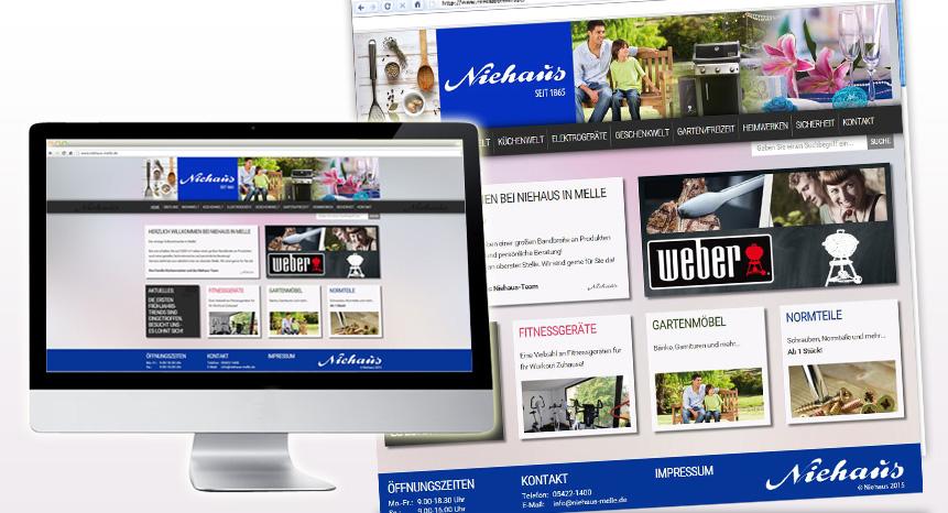 web-Niehaus-1-a