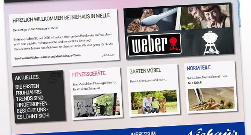 web-Niehaus-1-b