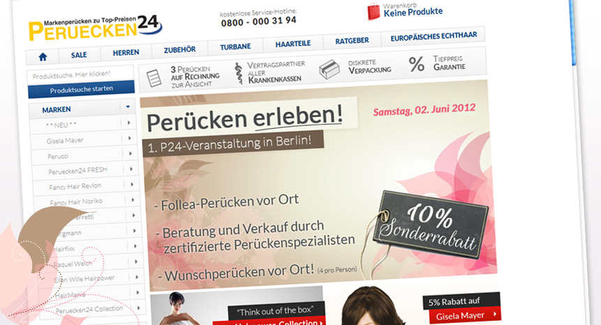 web-Startgrafik-P24-1-b