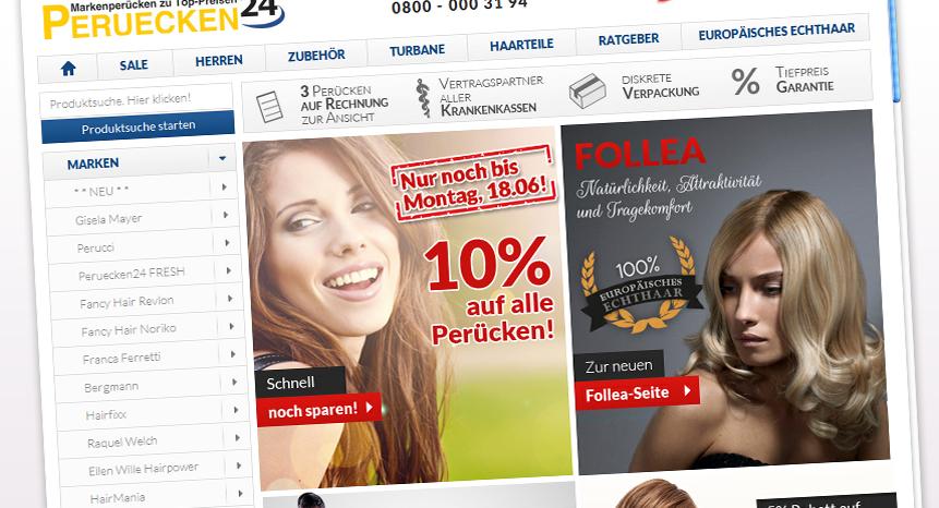 web-Startgrafik-P24-2-b