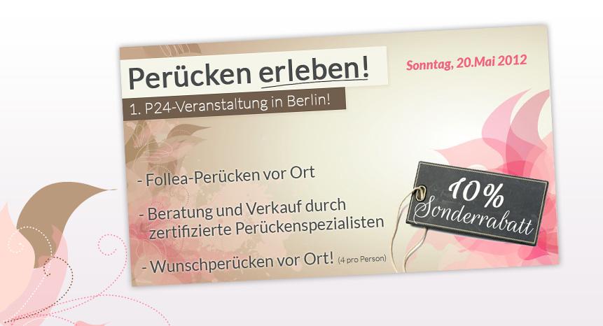 web-Startseite-P24-1-c