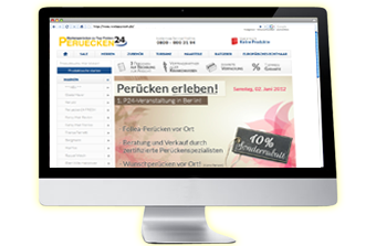 web-Startseite-P24-1