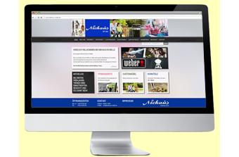web-niehaus-1