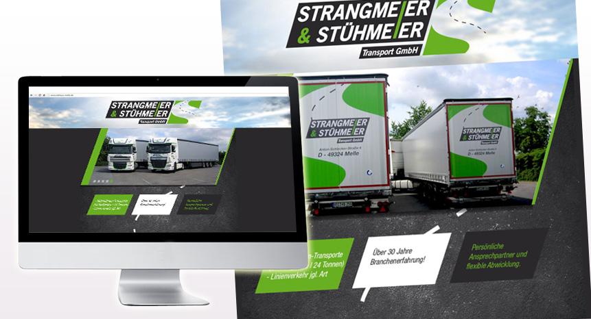 web-strangmeier-1-a