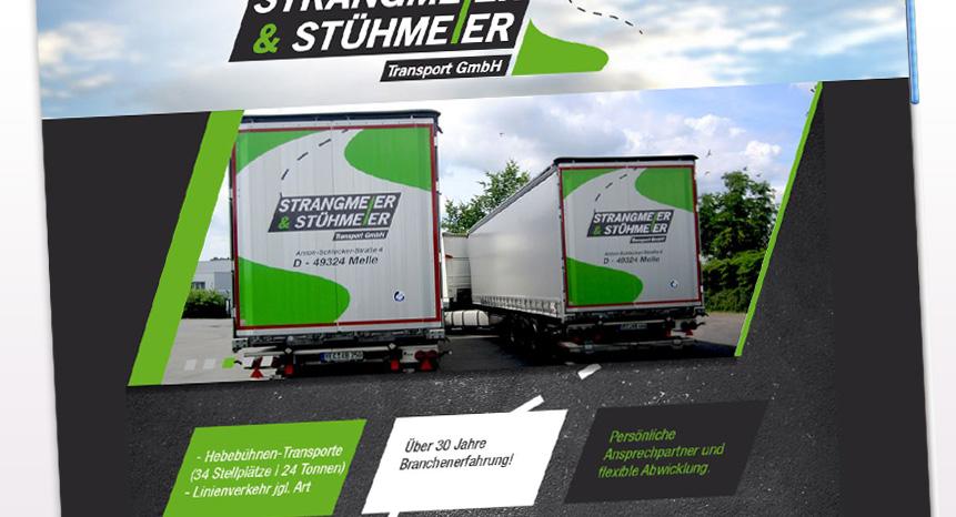 web-strangmeier-1-b