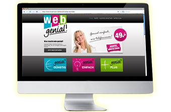 web-webgenial-1