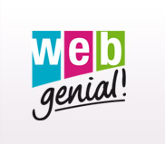 web_genial