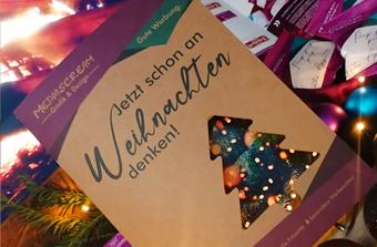 weihnachtsbroschuere-mediascream-1