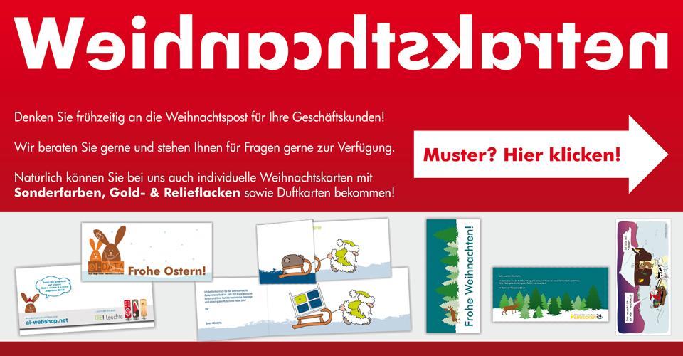 weihnachtskarten-bewerbung_Web960px